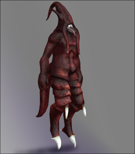 AB-Nyarlathotep-Avatar-Blood